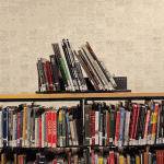 PLA receives IMLS grant to plan for a national digital summer reading program