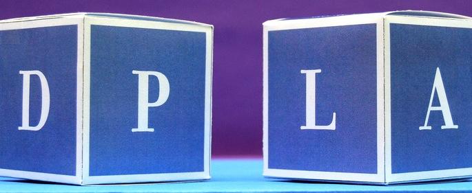 [April 18] DPLA Launch Meet Up in Cambridge, MA