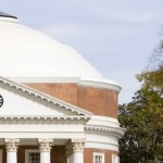 University of Virginia Library To Join Digital Public Library of America