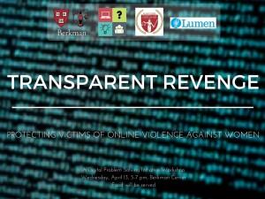 Transparent Revenge (1) (1)
