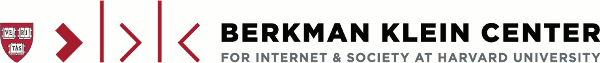 Berkman Center for Internet & Society at Harvard University