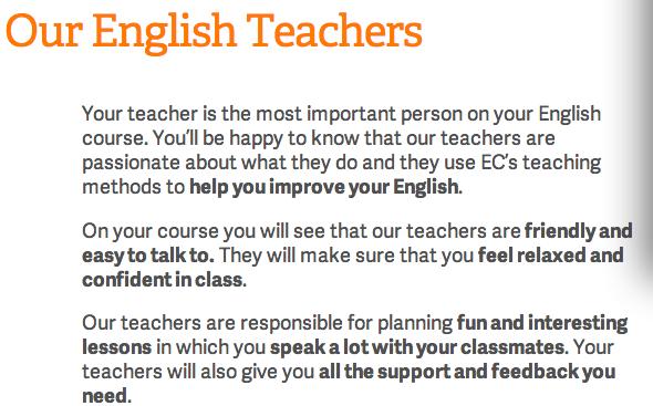 How Do Teaching Methods Differ