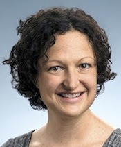Kate Konschnik, Policy Director, Environmental Law Program, Harvard Law School