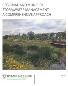 Reg. Stormwater cover pic for website