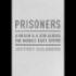 PrisonersGoldbergN