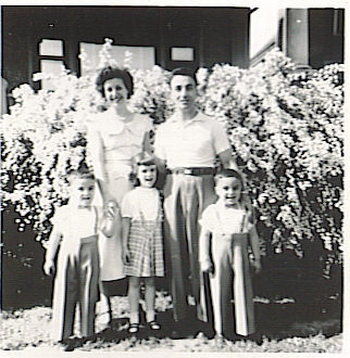 giacalone-lilacs1953