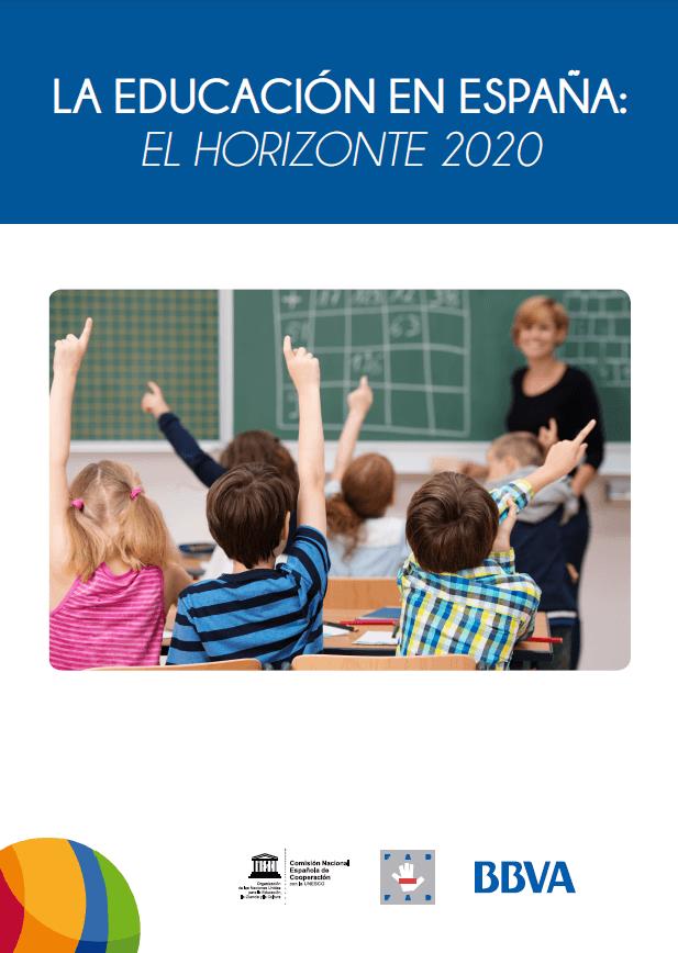 HorizonteEspaña2020