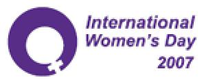 International Women's Day 2007