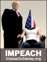 ImpeachCheney