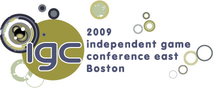 Independent Games Conference East
