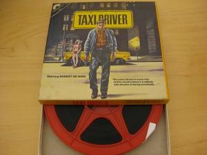 taxi-driver-super-8-sound