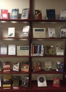 Career_Books