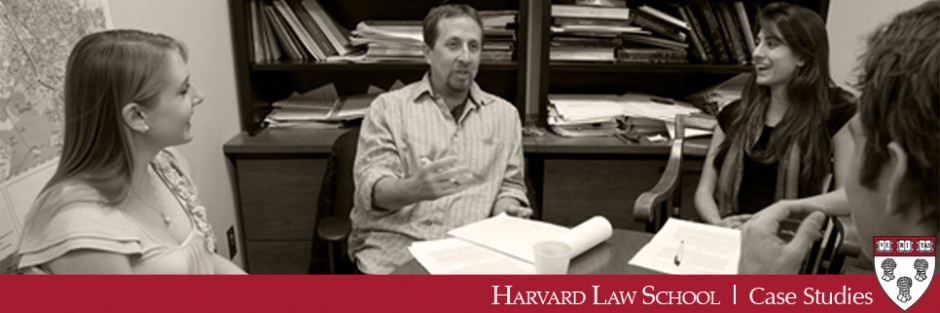 harvard business negotiation case studies Hbs & hbr case study analysis and solutions, a grade individually written from scratch, plagiarism free.