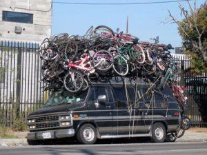 van-w-bikes_4407