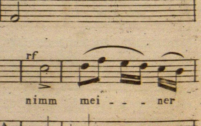Der Freischutz, p. 92, impression 4. Harvard Theatre Collection M1503.W363 F7 1821 (E)