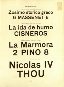 TypTS 925.10.802F (p.115) Etruschi Rotondi