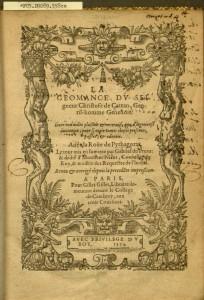 FC5.D9289.558ce Title page