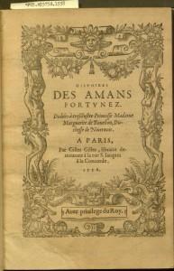 FC5.M3375H.1558 Title Page