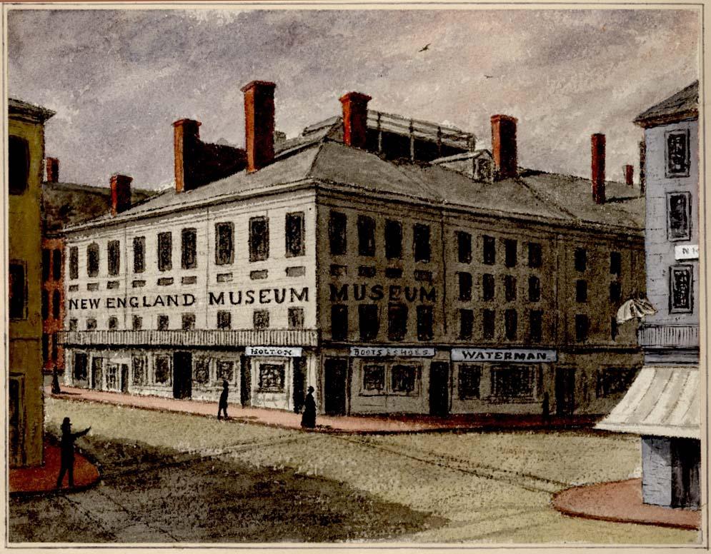 Boston Adelphi Theatre, MS Thr 606 (3)