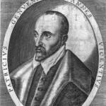 Gian Vincenzo Pinelli, 1535-1601