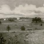 Brook Farm. MS Am 2740 (63)