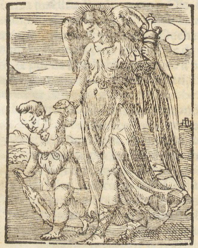 Ochino, Bernardino, 1487-1564. Dialogi . IC5.Oc350.540db