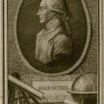 MS Eng 1128, Engraved portrait