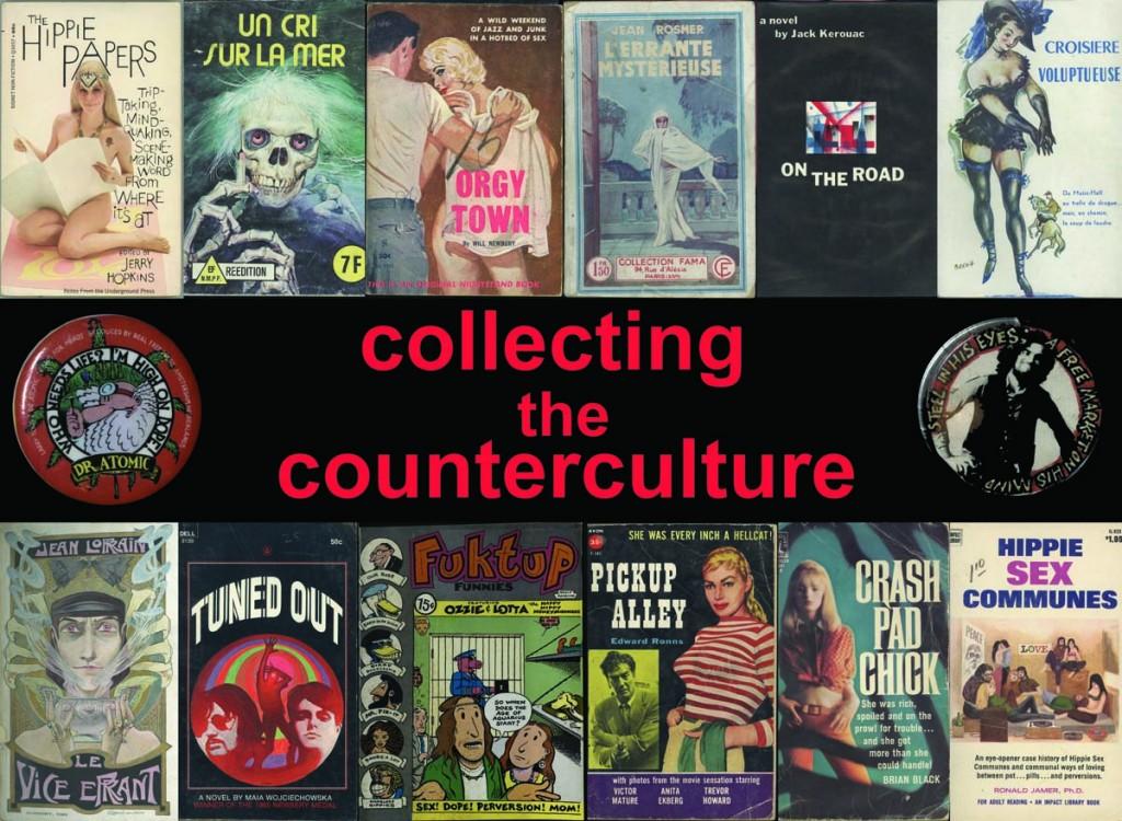 counterculture-postcard-1024x750.jpg