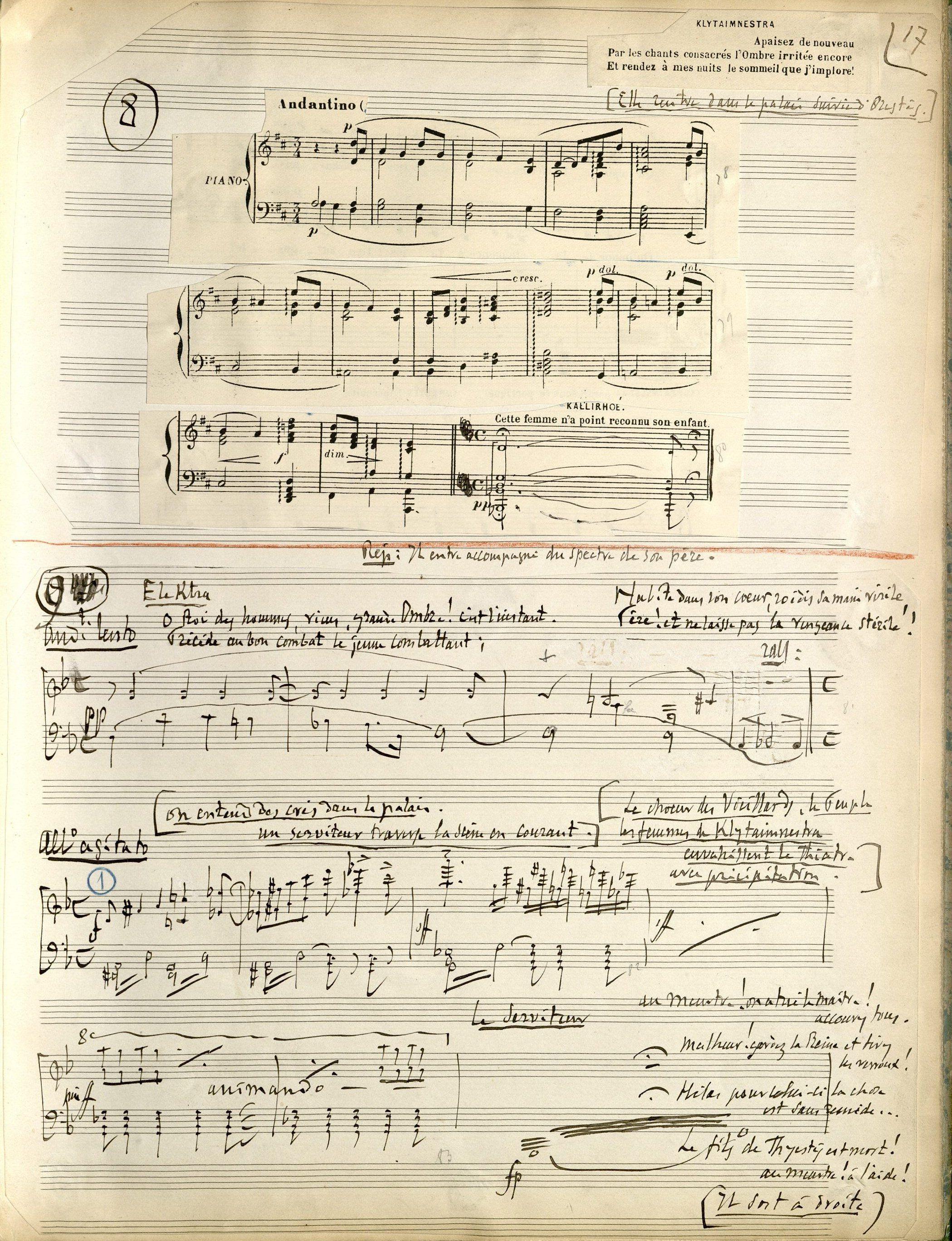 MS Thr 935 p. 17