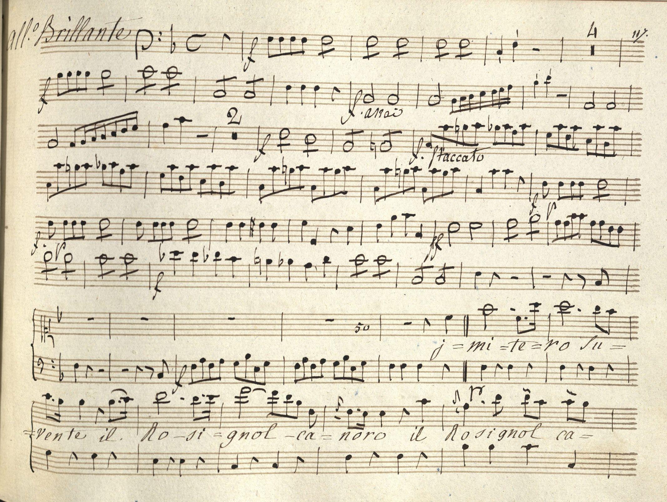2013MT-1 volume 4, p. 117