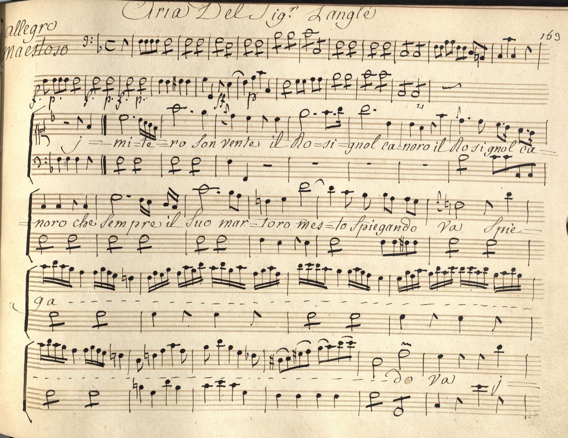 2013MT-1 volume 4, p. 153