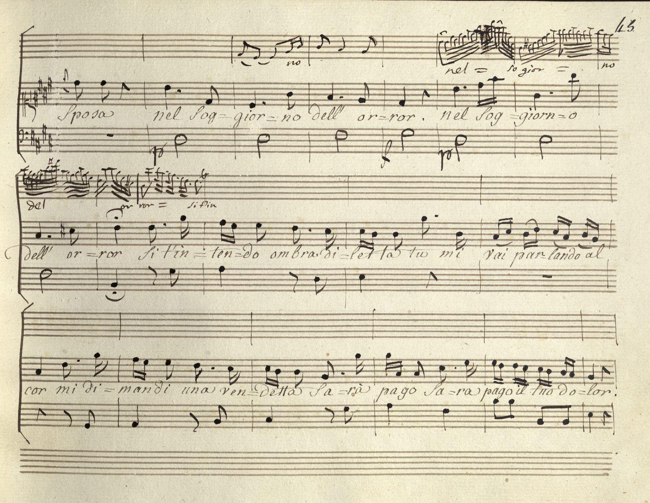 2013MT-1 volume 5, p. 45