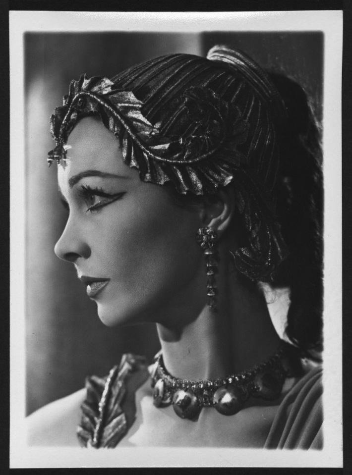 shaw vs shakespeare iii caesar and cleopatra 1970 movie