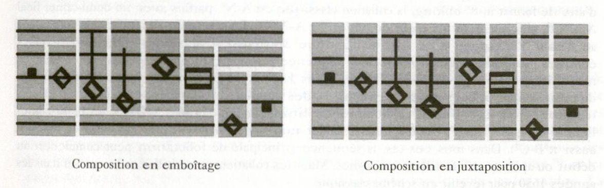 Guillo, Pierre I Ballard v. 1 page 229