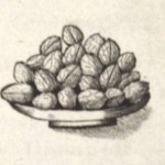 Nuts, or Nüsse in German