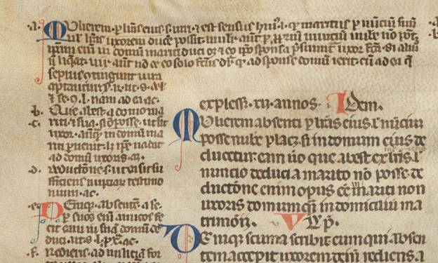 Houghton MS Typ 121, [fol. 274va]