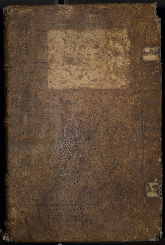 Theocritus. Idylls, 1496. Inc 5549 (27 5)