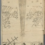 The star of the eastern-sages, 1681. *EC65.A100.681a10