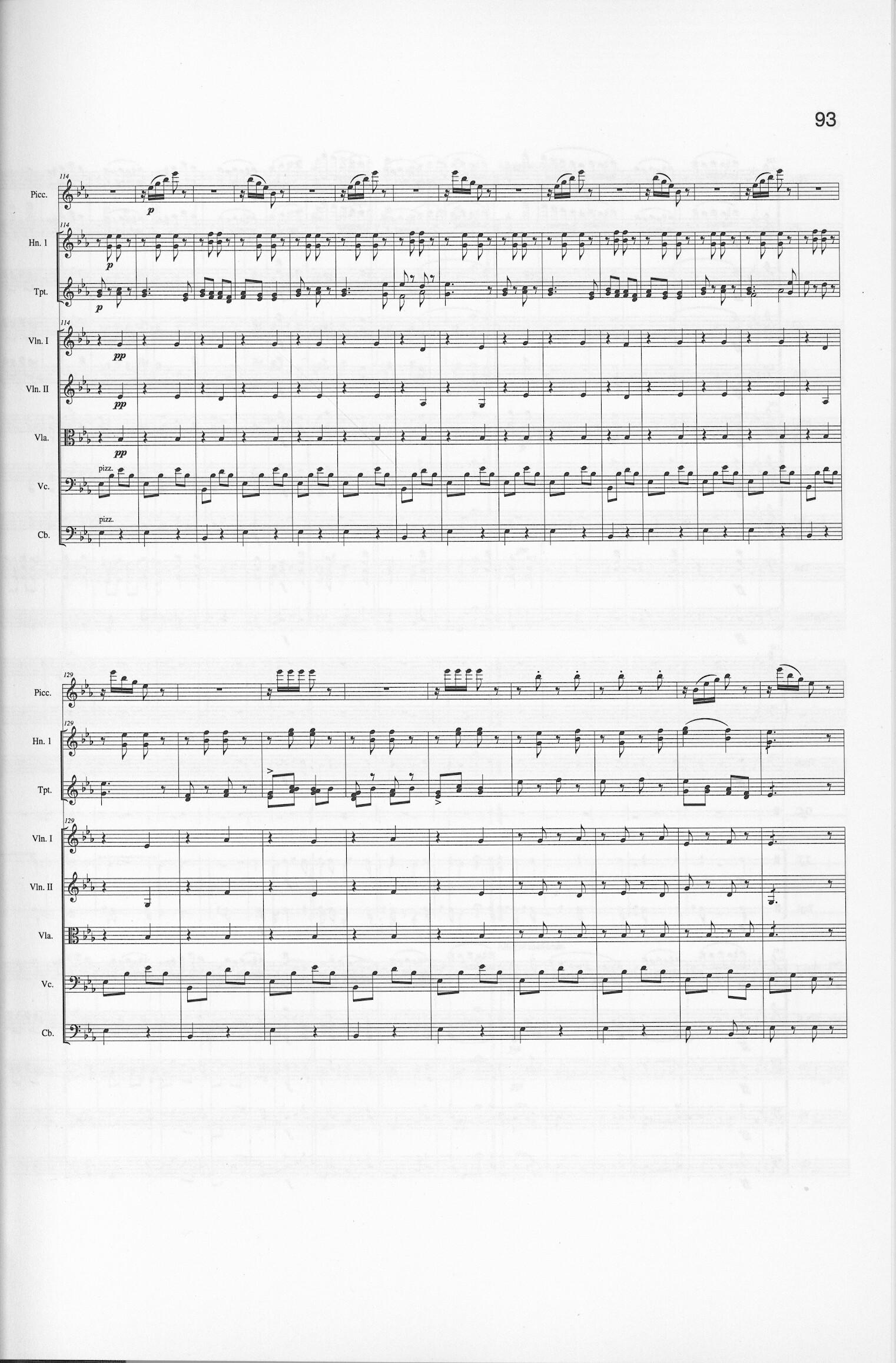 Gallenberg Furio Camillo printed page 93