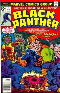 blackpanther010001