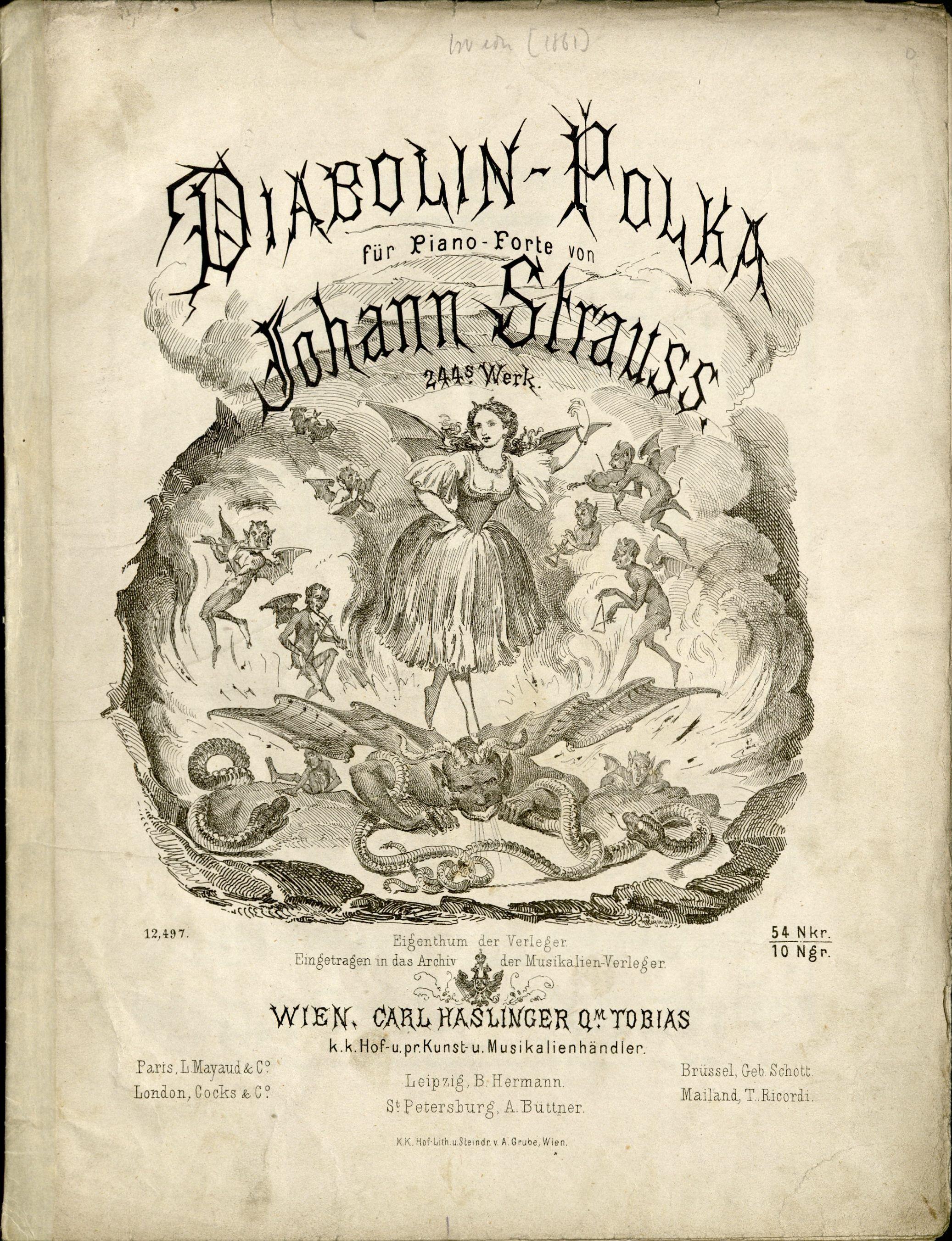 TS 552.15.14.66.16 (B) title page