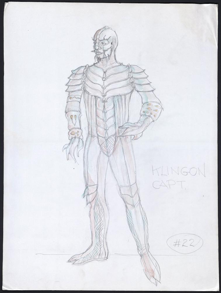 2004MT-81_klingon_captain