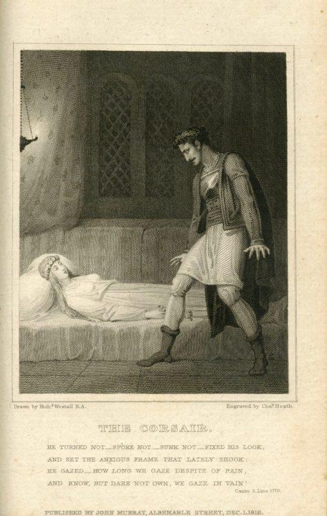 1819-corsair
