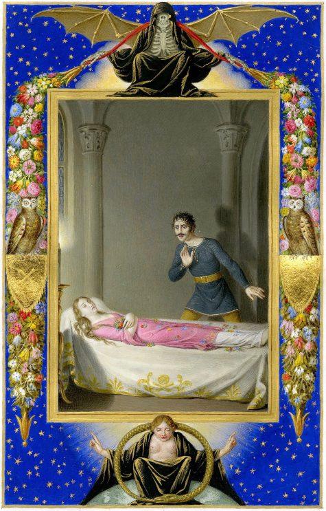 1826_milan_corsair