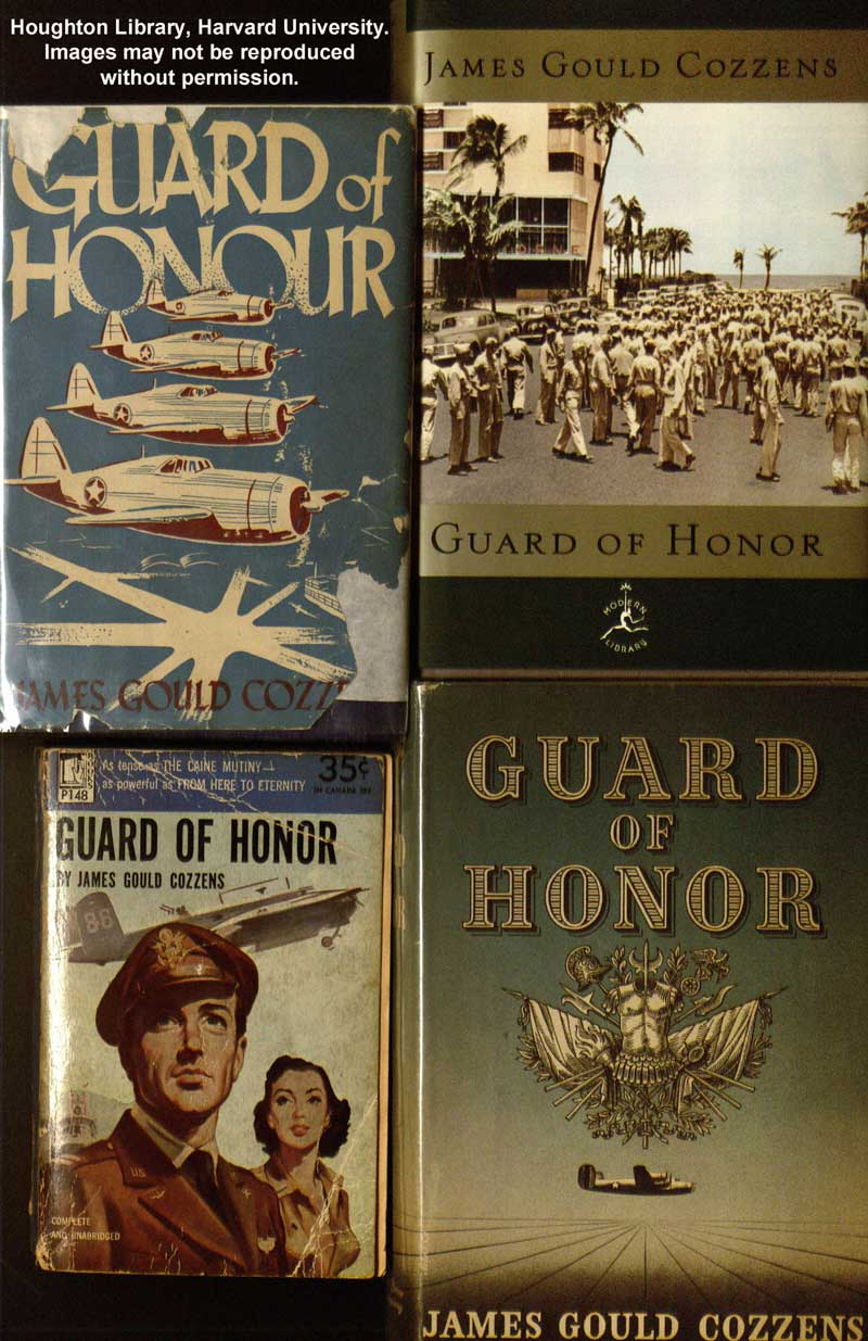 guard-of-honor.jpg