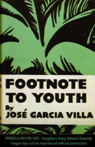 footnote to youth essays 1 explain the title in what way is it suitable to the story footnote to youth is the title of the story it is said that it is a footnote to youth because it is abrief reminder for the filipinos especially the youth of what a real life could be today.