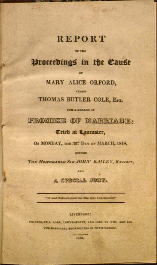 mary-alice-orford-title-page