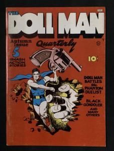 doll-man-227x300.jpg