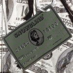 Snowblind 2 detail