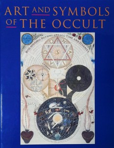 Art and Symbols of the Occult